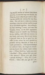 The Interesting Narrative Of The Life Of O. Equiano, Or G. Vassa, Vol 2 -Page 12